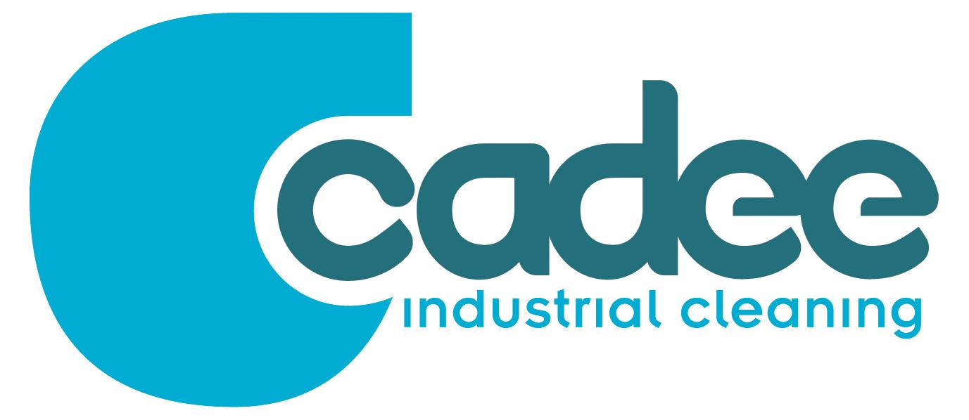 Cadee Industrial Cleaning Drongen Kay De Smet